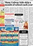 Galway Advertiser 2005/2005_05_19/GA_1905_E2_004.pdf