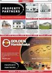 Galway Advertiser 2005/2005_05_19/GA_1905_E1_106.pdf