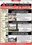 Galway Advertiser 2005/2005_05_19/GA_1905_E1_087.pdf