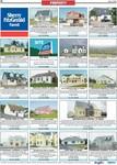 Galway Advertiser 2005/2005_05_19/GA_1905_E1_096.pdf
