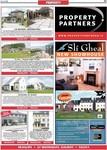 Galway Advertiser 2005/2005_05_19/GA_1905_E1_107.pdf