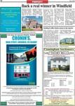 Galway Advertiser 2005/2005_05_19/GA_1905_E1_108.pdf