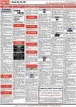 Galway Advertiser 2005/2005_05_19/GA_1905_E1_064.pdf