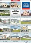Galway Advertiser 2005/2005_05_19/GA_1905_E1_097.pdf