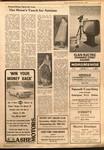Galway Advertiser 1981/1981_10_08/GA_08101981_E1_015.pdf
