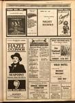 Galway Advertiser 1981/1981_10_08/GA_08101981_E1_011.pdf