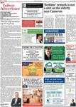 Galway Advertiser 2005/2005_06_16/GA_1606_E1_002.pdf