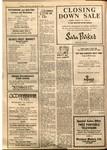 Galway Advertiser 1981/1981_10_08/GA_08101981_E1_012.pdf