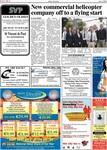 Galway Advertiser 2005/2005_06_16/GA_1606_E1_004.pdf