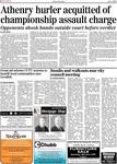 Galway Advertiser 2005/2005_06_16/GA_1606_E1_006.pdf