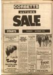 Galway Advertiser 1981/1981_10_08/GA_08101981_E1_020.pdf