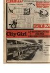 Galway Advertiser 1971/1971_12_09/GA_09121971_E1_016.pdf