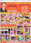 Galway Advertiser 2005/2005_06_16/GA_1606_E1_007.pdf