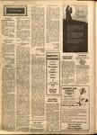 Galway Advertiser 1981/1981_10_08/GA_08101981_E1_008.pdf
