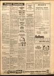 Galway Advertiser 1981/1981_10_08/GA_08101981_E1_019.pdf