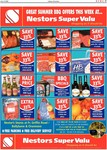 Galway Advertiser 2005/2005_06_16/GA_1606_E1_017.pdf