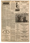 Galway Advertiser 1981/1981_07_23/GA_23071981_E1_016.pdf