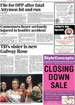 Galway Advertiser 2005/2005_06_16/GA_1606_E1_019.pdf