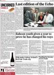 Galway Advertiser 2005/2005_06_16/GA_1606_E1_012.pdf