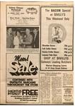 Galway Advertiser 1981/1981_07_23/GA_23071981_E1_003.pdf
