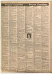 Galway Advertiser 1981/1981_07_23/GA_23071981_E1_020.pdf