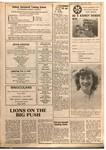 Galway Advertiser 1981/1981_07_23/GA_23071981_E1_015.pdf