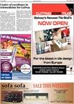 Galway Advertiser 2005/2005_06_16/GA_1606_E1_005.pdf