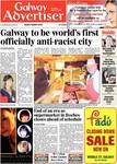 Galway Advertiser 2005/2005_03_10/GA_1003_E1_001.pdf