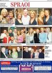 Galway Advertiser 2005/2005_03_10/GA_1003_E1_020.pdf