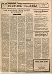 Galway Advertiser 1981/1981_07_23/GA_23071981_E1_002.pdf