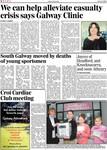 Galway Advertiser 2005/2005_03_10/GA_1003_E1_012.pdf