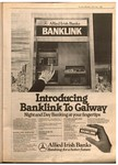 Galway Advertiser 1981/1981_07_23/GA_23071981_E1_005.pdf