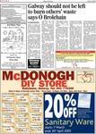 Galway Advertiser 2005/2005_03_10/GA_1003_E1_006.pdf