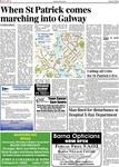 Galway Advertiser 2005/2005_03_10/GA_1003_E1_008.pdf