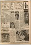 Galway Advertiser 1981/1981_07_23/GA_23071981_E1_010.pdf