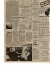 Galway Advertiser 1971/1971_12_09/GA_09121971_E1_002.pdf