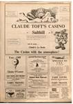 Galway Advertiser 1981/1981_07_23/GA_23071981_E1_017.pdf