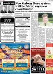Galway Advertiser 2005/2005_03_10/GA_1003_E1_004.pdf