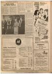 Galway Advertiser 1981/1981_07_23/GA_23071981_E1_008.pdf