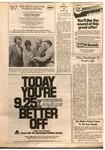 Galway Advertiser 1981/1981_07_23/GA_23071981_E1_009.pdf