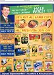 Galway Advertiser 2005/2005_03_10/GA_1003_E1_015.pdf