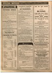 Galway Advertiser 1981/1981_07_23/GA_23071981_E1_018.pdf