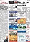 Galway Advertiser 2005/2005_03_10/GA_1003_E1_002.pdf