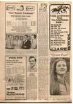 Galway Advertiser 1981/1981_07_23/GA_23071981_E1_011.pdf