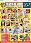 Galway Advertiser 2005/2005_03_10/GA_1003_E1_011.pdf