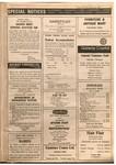 Galway Advertiser 1981/1981_07_23/GA_23071981_E1_019.pdf