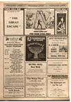Galway Advertiser 1981/1981_07_23/GA_23071981_E1_013.pdf
