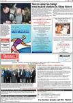 Galway Advertiser 2005/2005_03_10/GA_1003_E1_019.pdf