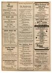 Galway Advertiser 1981/1981_07_23/GA_23071981_E1_014.pdf