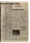 Galway Advertiser 1971/1971_12_09/GA_09121971_E1_015.pdf